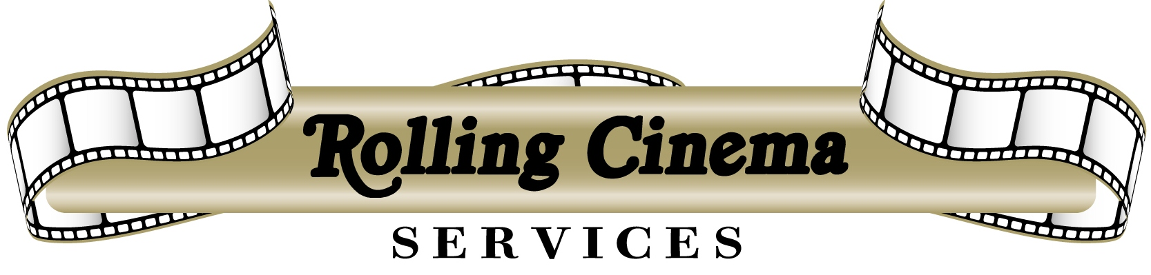 Rolling Cinema Services